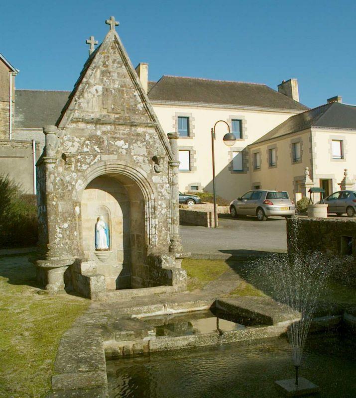 fontaine_au_bourg_de_la_chapelle_neuve