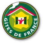 gîte classé Gîtes de France